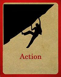 Action Card.jpg