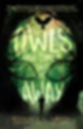 Smith Owls.jpg