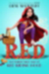 Shurtliff Red.jpg