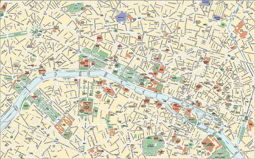paris-map-0.jpeg