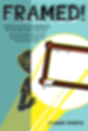Framed No Toast Cover.jpg