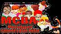 Massachusetts Children Book Award Logo.png