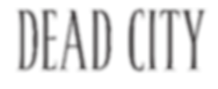 Dead City Title.png