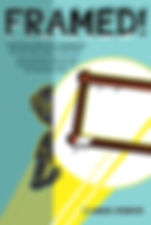 Ponti Framed.jpg