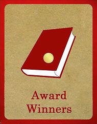 Award Winners Card.jpg