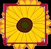 Maryland Black Eyed Susan Logo.png