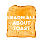Toast.png
