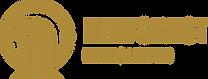 Newcrest-Mining-logo.png