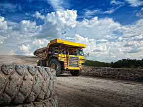 Driving Digital Innovation with AI Through Mining and Industry