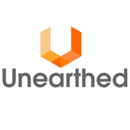unearthed-logo-sqr.png
