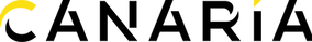 Canaria+Logo+-+Full+Colour.png