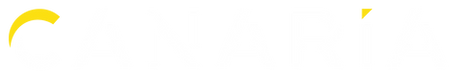 Canaria Logo - Reverse with padding.png