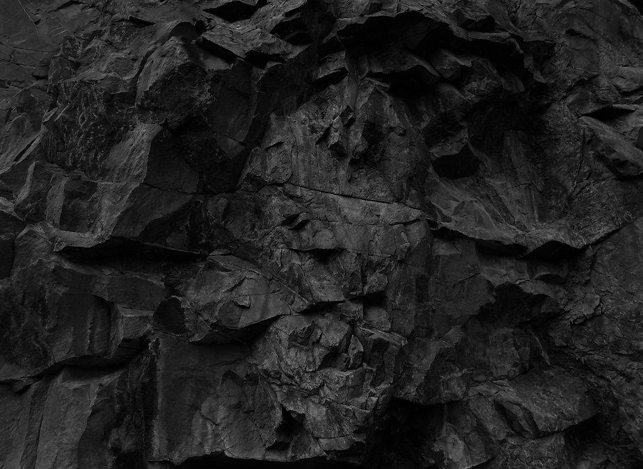 Texture+-+rock+face.jpg