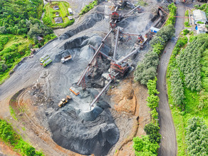 The Importance of ESG Reporting Across Mining and Resources