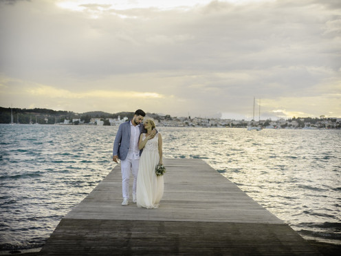 Spetses next day by Alatas Photography (85).jpg