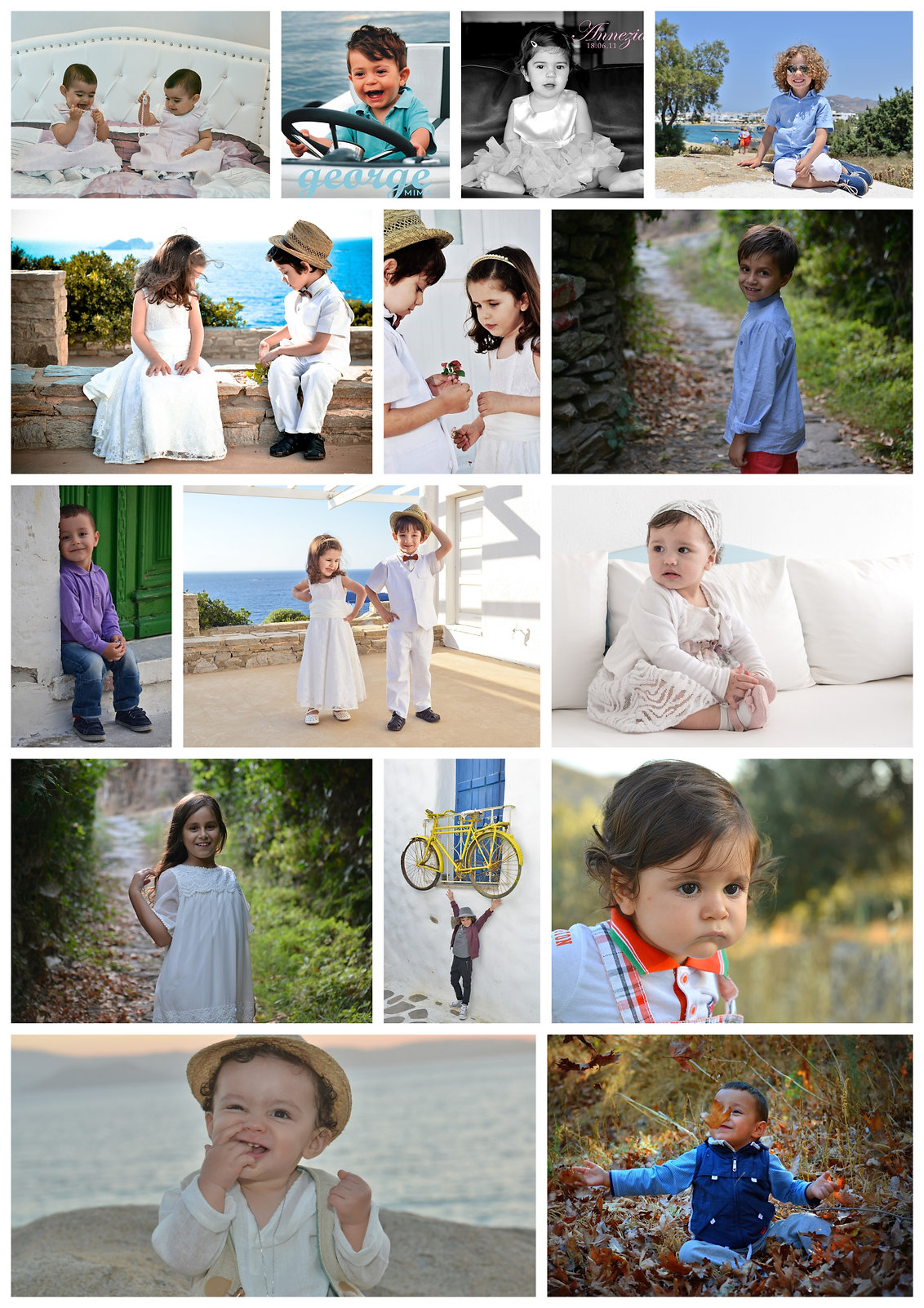 alatas photography (8).jpg