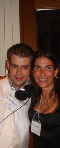 Nikos Alatas Wedding DJ (5).JPG