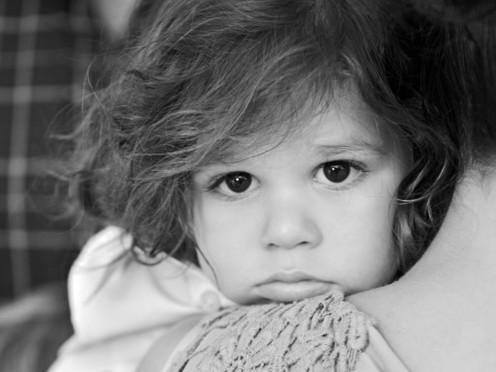 Alatas Phography, Kid Photography (51).jpg