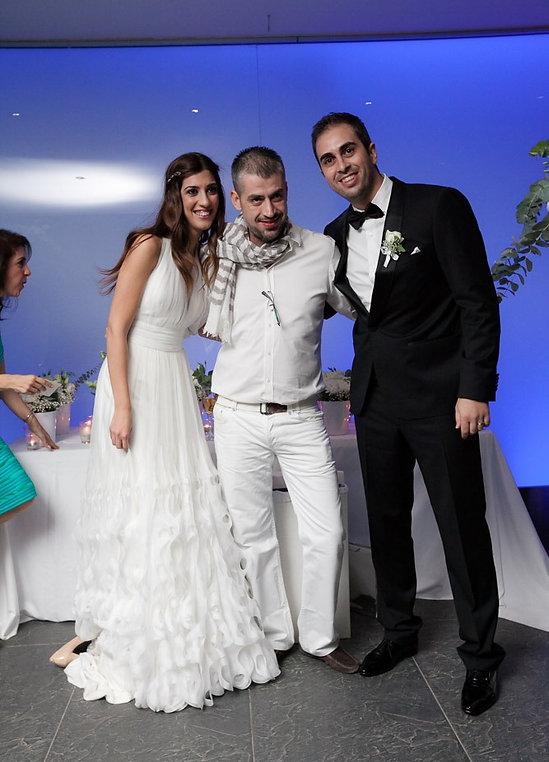 Nikos Alatas Wedding DJ (2).jpg