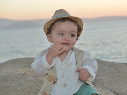 Alatas Phography, Kid Photography (36).JPG