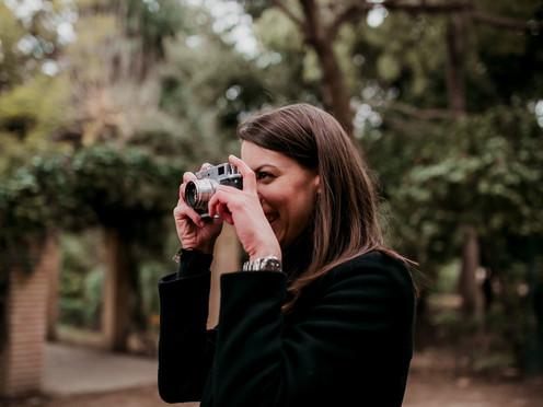 Alatas photography, pre wedding (23).jpg