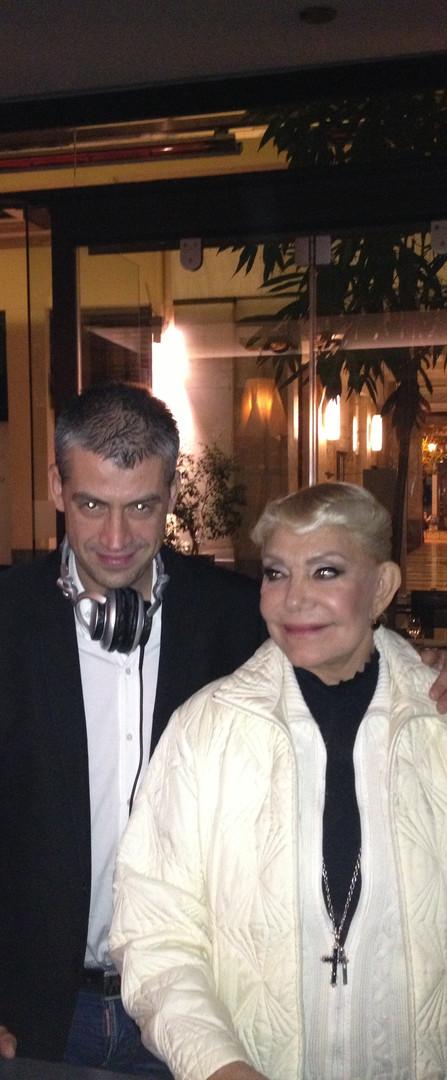 Nikos Alatas Wedding DJ (31).JPG