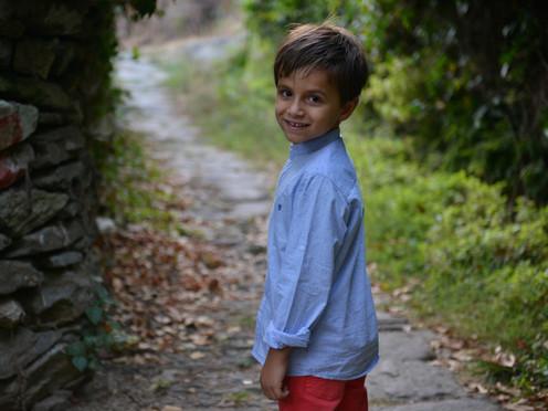 Alatas Phography, Kid Photography (16).JPG