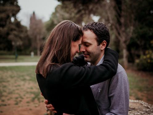 Alatas photography, pre wedding (20).jpg