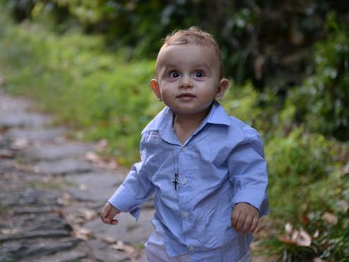 Alatas Phography, Kid Photography (21).JPG