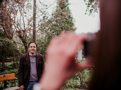 Alatas photography, pre wedding (25).jpg