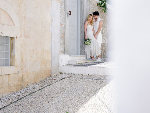Spetses next day by Alatas Photography (95).jpg