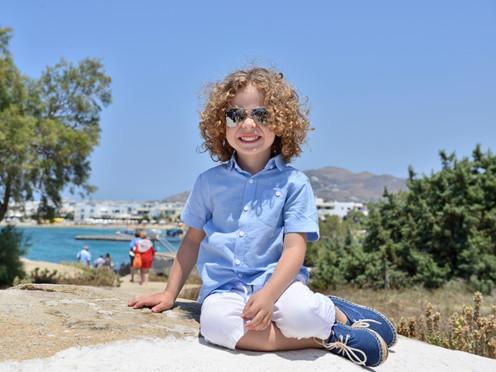 Alatas Phography, Kid Photography (18).jpg