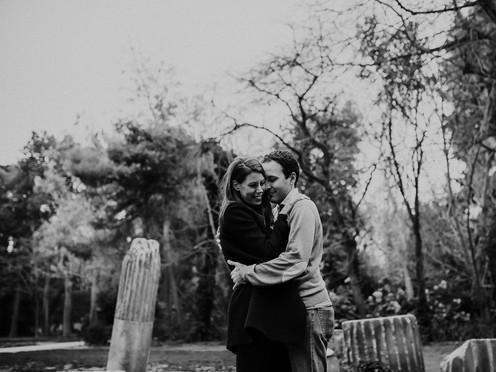 Alatas photography, pre wedding (22).jpg