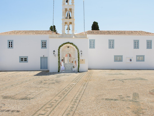 Spetses next day by Alatas Photography (69).jpg