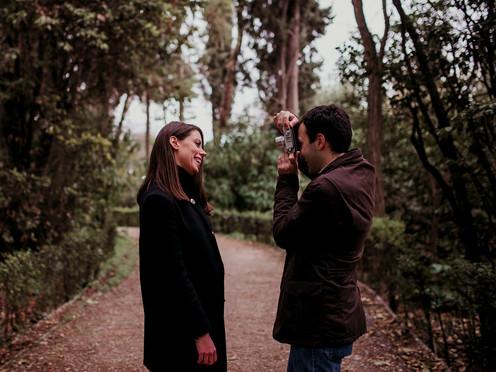 Alatas photography, pre wedding (34).jpg