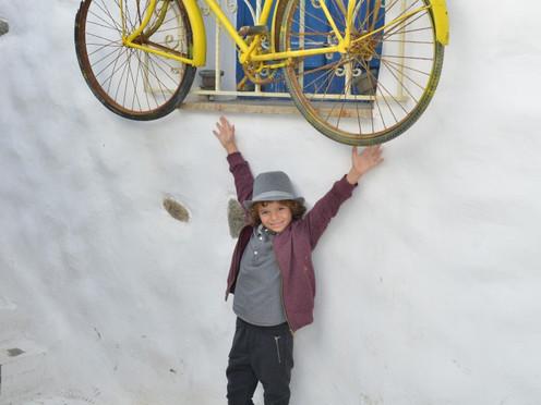 Alatas Phography, Kid Photography (12).JPG