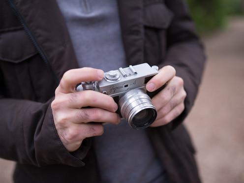 Alatas photography, pre wedding (27).jpg