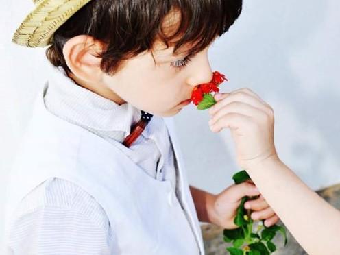 Alatas Phography, Kid Photography (55).JPG