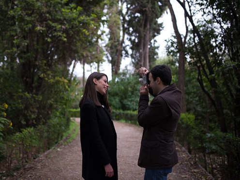 Alatas photography, pre wedding (35).jpg