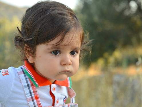 Alatas Phography, Kid Photography (26).jpg