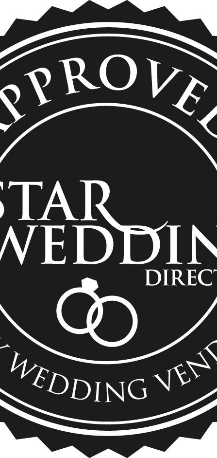 Nikos Alatas, 5 star wedding approved.jp