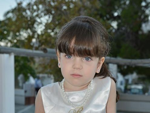 Alatas Phography, Kid Photography (53).jpg