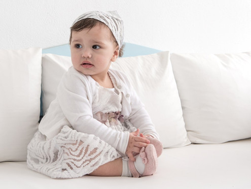 Alatas Phography, Kid Photography (45).jpg