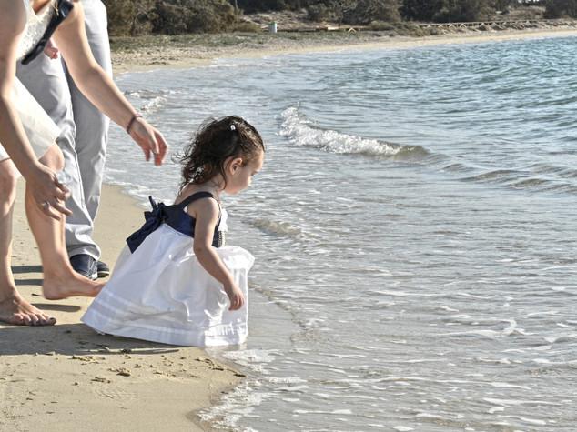 Baptism KP (8).jpg
