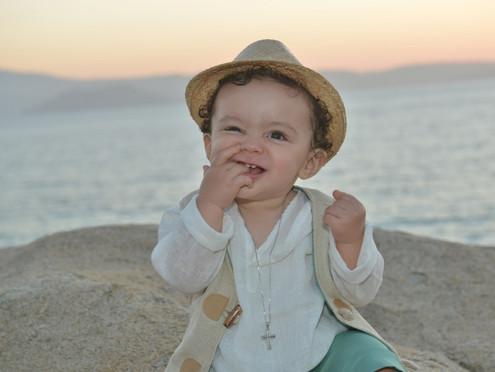 Alatas Phography, Kid Photography (32).JPG