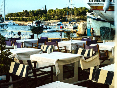 Spetses next day by Alatas Photography (63).jpg