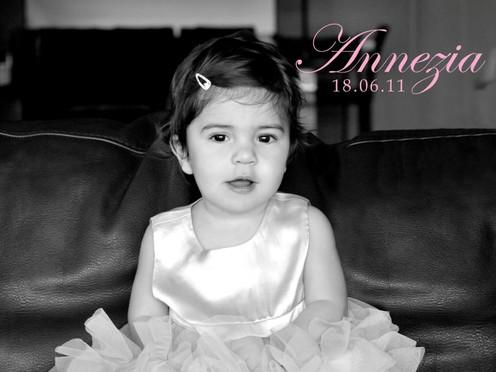 Alatas Phography, Kid Photography (38).jpg