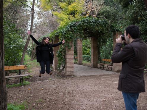 Alatas photography, pre wedding (30).jpg