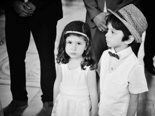Alatas Phography, Kid Photography (41).JPG