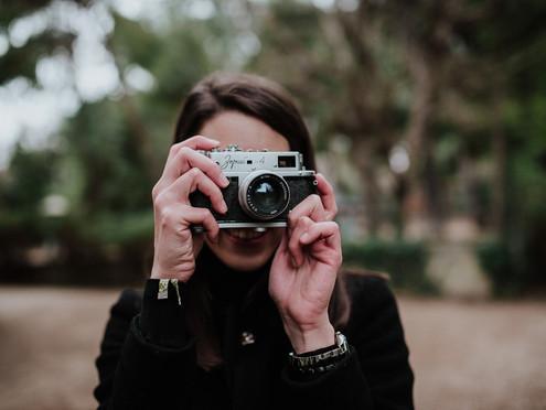 Alatas photography, pre wedding (24).jpg